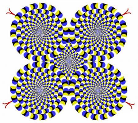 efecto-optico