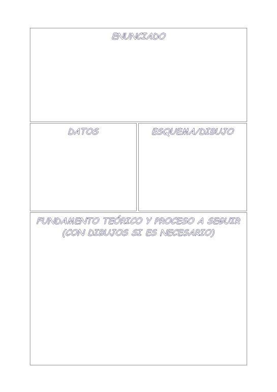 modelo-de-resolucion-de-problemas-page-001