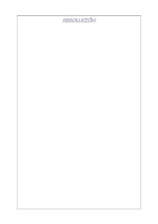 modelo-de-resolucion-de-problemas-page-002