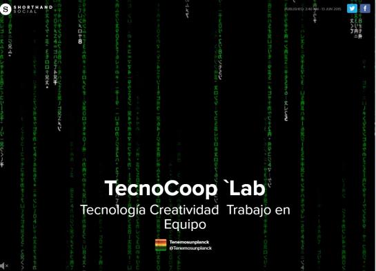 tecnocooplab