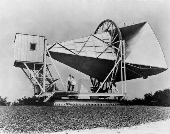 horn-antenna-630x495