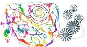 Drawing(1)